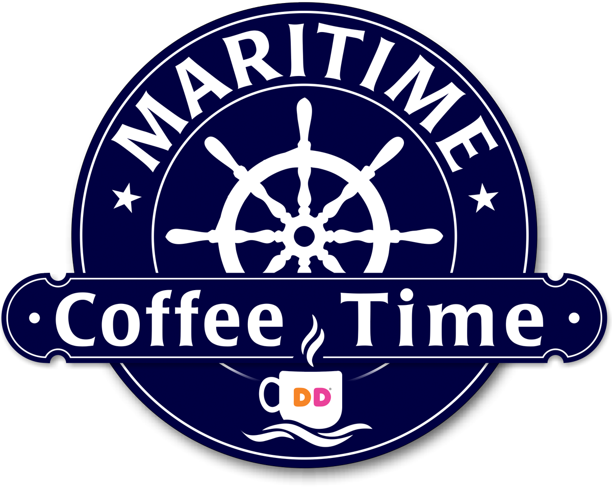 Maritime coffee time Logo 959x1200_sRGB